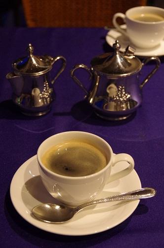 0302コーヒー