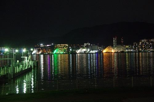 0308びわ湖噴水