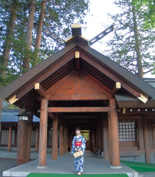 yoimiyasai20150614ranko1.jpg