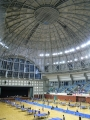 秋田市体育館3