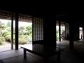 松本家住宅2
