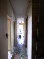 岩切の家造作工事2