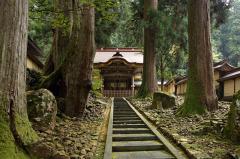ヒプノセラピー スピリチュアルライフ 永平寺
