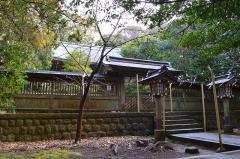 ヒプノセラピー スピリチュアルライフ 白浜神社