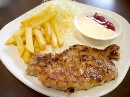 steak-with-french-fries.jpg