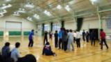 201503経大1