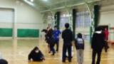 201503経大2