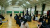 201503経大8