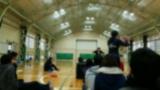 201503経大9