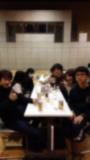 201503経大5