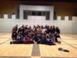 201503経大15
