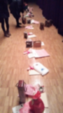 20150312卒団式 (1)
