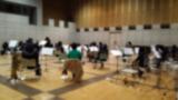 20150312卒団式 (3)