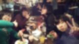 20150312卒団式 (4)