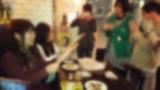 20150312卒団式 (6)