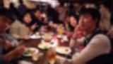 20150312卒団式 (5)