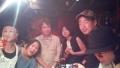 KC4H0123.jpg