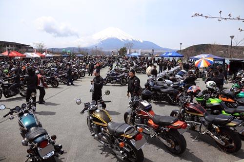 関東ゼファー祭2