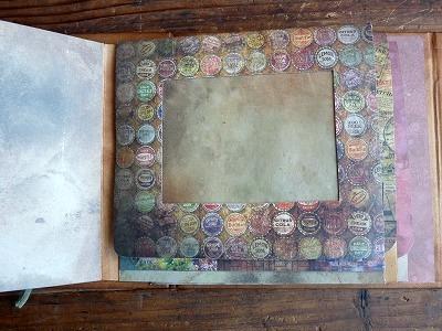 Mini Album(ポケットいっぱいのミニアルバム)