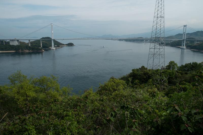 小島-25
