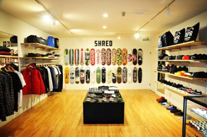 SHRED_SHOP_PHOTO-1-600x399.jpg