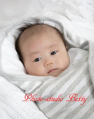 03takasakasama6L3A8490_convert_20150314154332のコピー