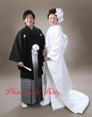 yamaguchisamaA53A0124s_convert_20150414103329.jpg
