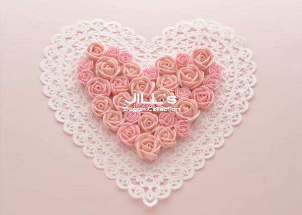 rose hp