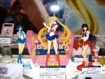 2015東京おもちゃショー 004