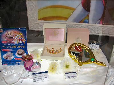 2015東京おもちゃショー 005