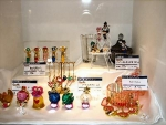 2015東京おもちゃショー 006