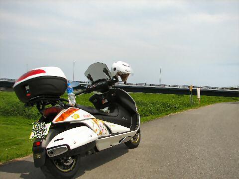 酒匂川 002