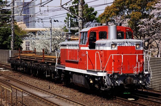IMGP1941 (2)