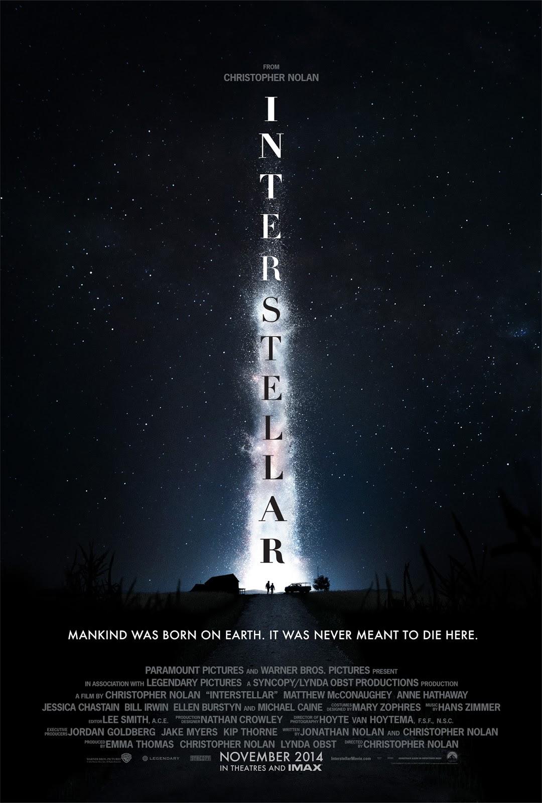 Interstellar-2.jpg