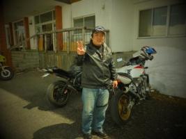 志賀草津ルート開通 (26)