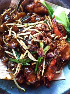 china_091p001.jpg