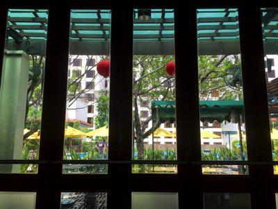 china_091s002.jpg