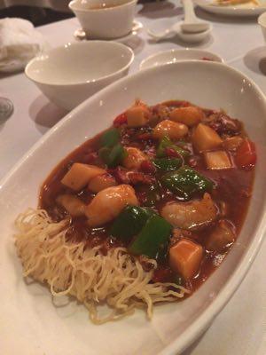 china_097p004.jpg