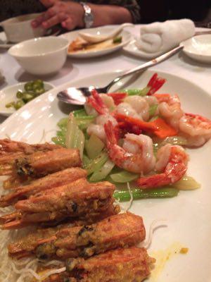 china_097p006.jpg