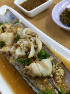 seafood_009p001.jpg