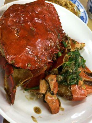 seafood_009p004.jpg