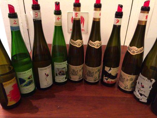 wine_005s009.jpg