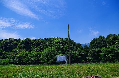IMGP3998.jpg