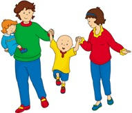 Caillous_family.jpg