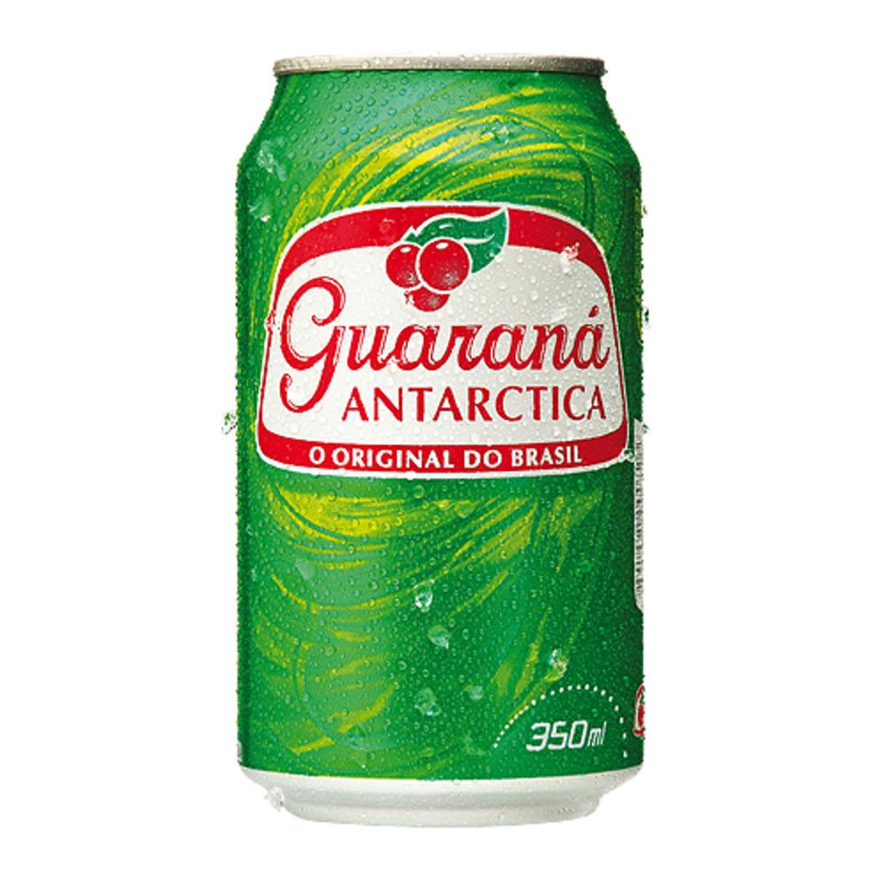 Guarana-Antartica-Lata.jpg