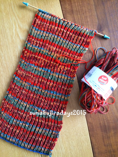 20150427_colorfulsnood.jpg