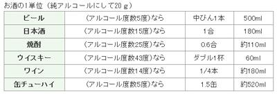 20150604_kenshin3.jpg