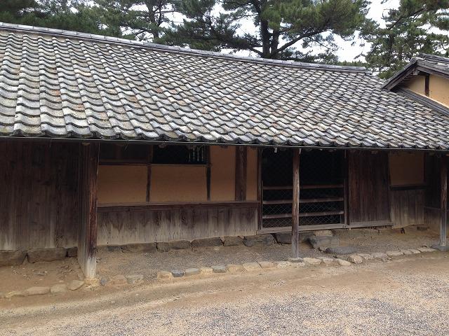 松陰神社 (12)