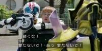 仮面ライダードライブ_33話
