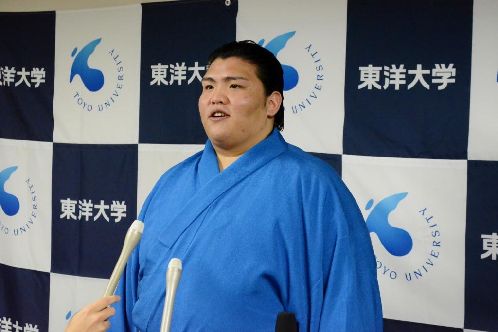 スポーツ報知 大相撲ジャーナル 2014年6月号 (2014 …
